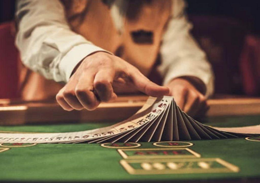 River Belle Online Casino Malaysia